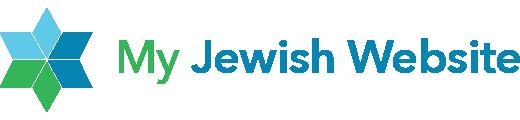 My Jewish Website