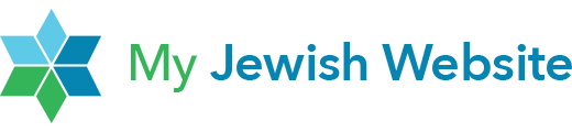 My Jewish Website